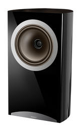 TANNOY DEFINITION DC8 piano black