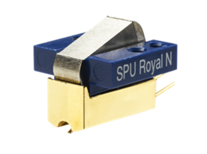 SPU Royal N