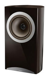 TANNOY DEFINITION DC8 piano walnut