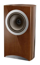 TANNOY DEFINITION DC8 piano cherry