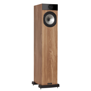 F302 Light Oak para