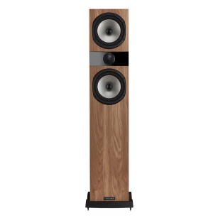 F303 Light Oak para