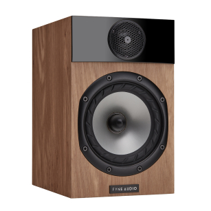 F300 Light Oak para